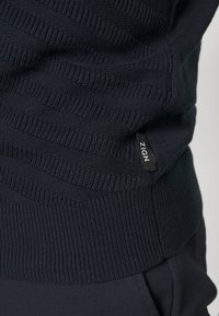 Zign - Jumper - dark blue - 5