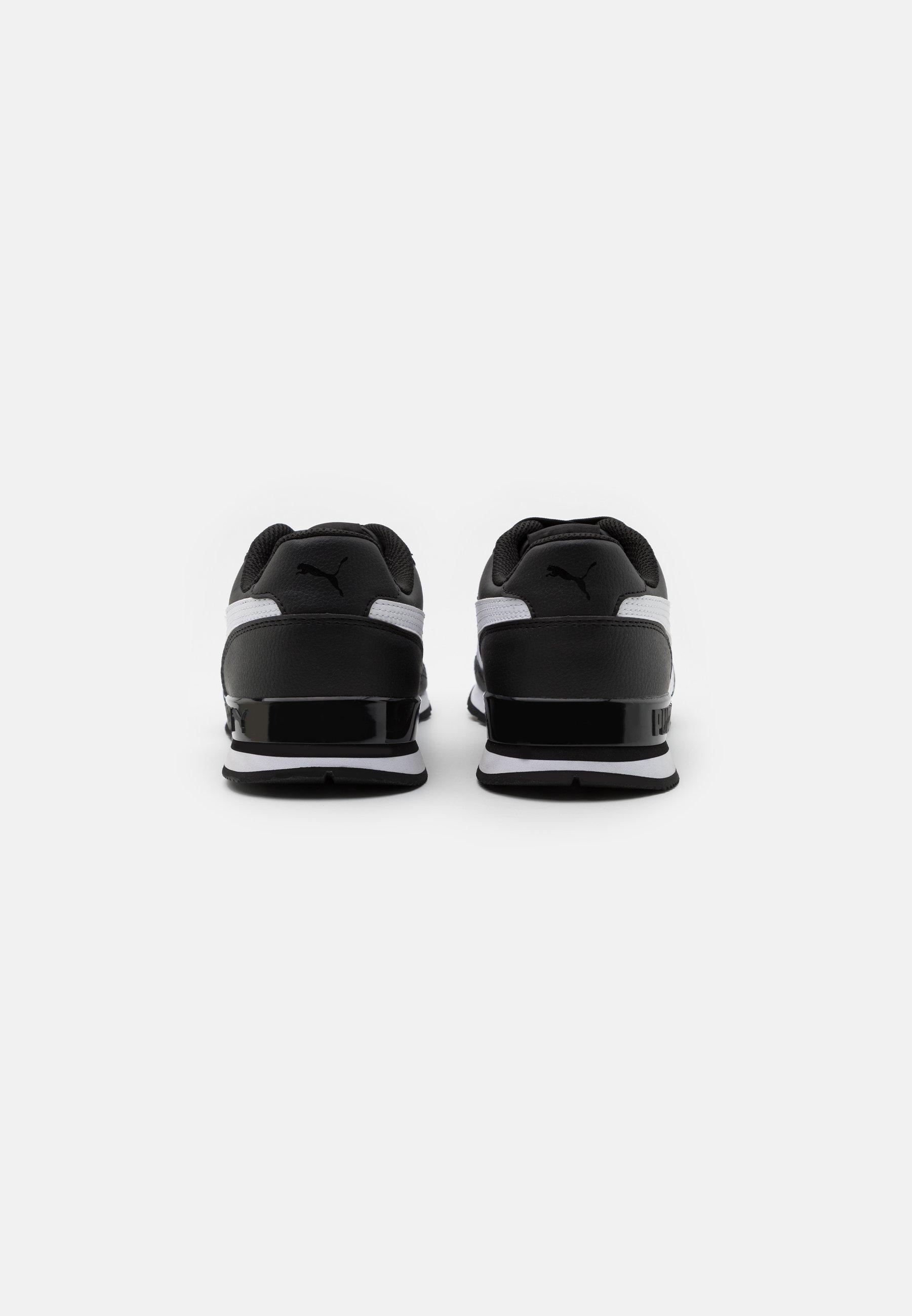 Herren RUNNER V2 UNISEX - Sneaker low