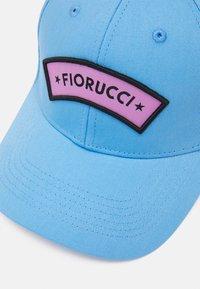 Fiorucci - RACING  - Pet - blue - 3