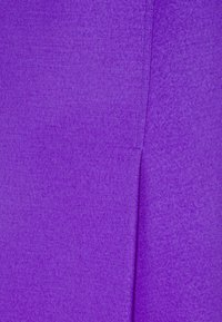 Marc Cain - A-line skirt - pansy - 2