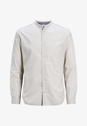 JJESUMMER  - Shirt - crockery