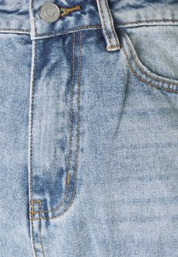 Missguided Tall - SLASH - Jeans straight leg - blue - 2