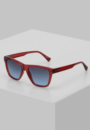 ONE LS - Sluneční brýle - red