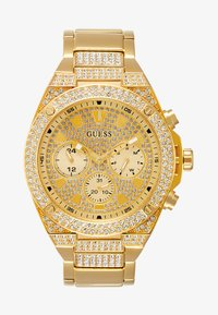 Guess - SWAROVSKI CRYSTALS - Orologio - gold-coloured - 0