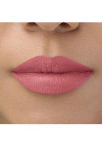 bareMinerals - BAREPRO LONGWEAR LIPSTICK - Lipstick - bloom - 2