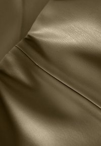 Soaked in Luxury - Trousers - military olive - 5