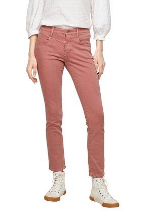 Jeans Skinny Fit - blush