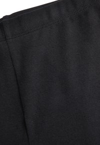 Next - BLACK CYCLE SHORTS (3-16YRS) - Shorts - black - 2