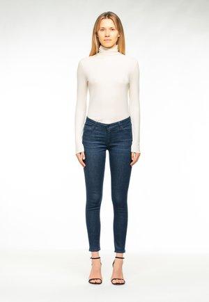Jeans Skinny Fit - sundown clean