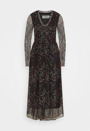 MARISANNA  - Day dress - multi coloured