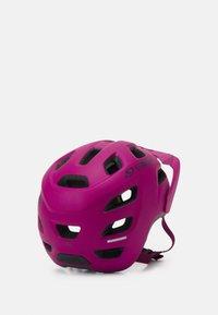 Giro - VERCE MIPS - Helm - matte pink street - 1