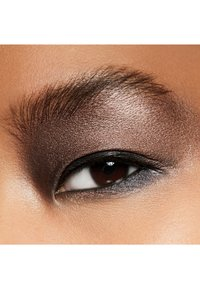 MAC - FROST SMALL EYE SHADOW PRO PALETTE - Eye shadow - satin taupe - 2
