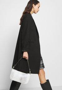 New Look - PIPPA COAT - Manteau classique - black - 4