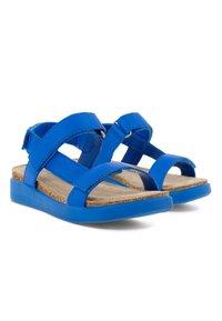 ECCO - FLOWT K  - Sandals - dynasty - 1