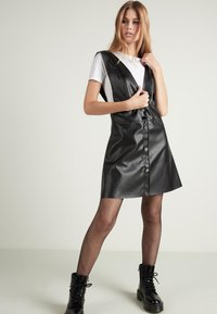 Tezenis - Day dress - nero - 1
