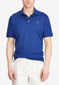 Polo Ralph Lauren - Poloshirt - regatta - 1