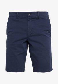 BOSS - LIEM - Shorts - navy - 4