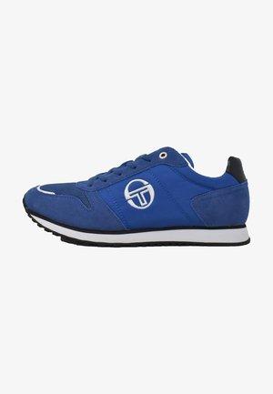 LORIS ESSENTIALS MX  - Sneakers basse - azure-navy