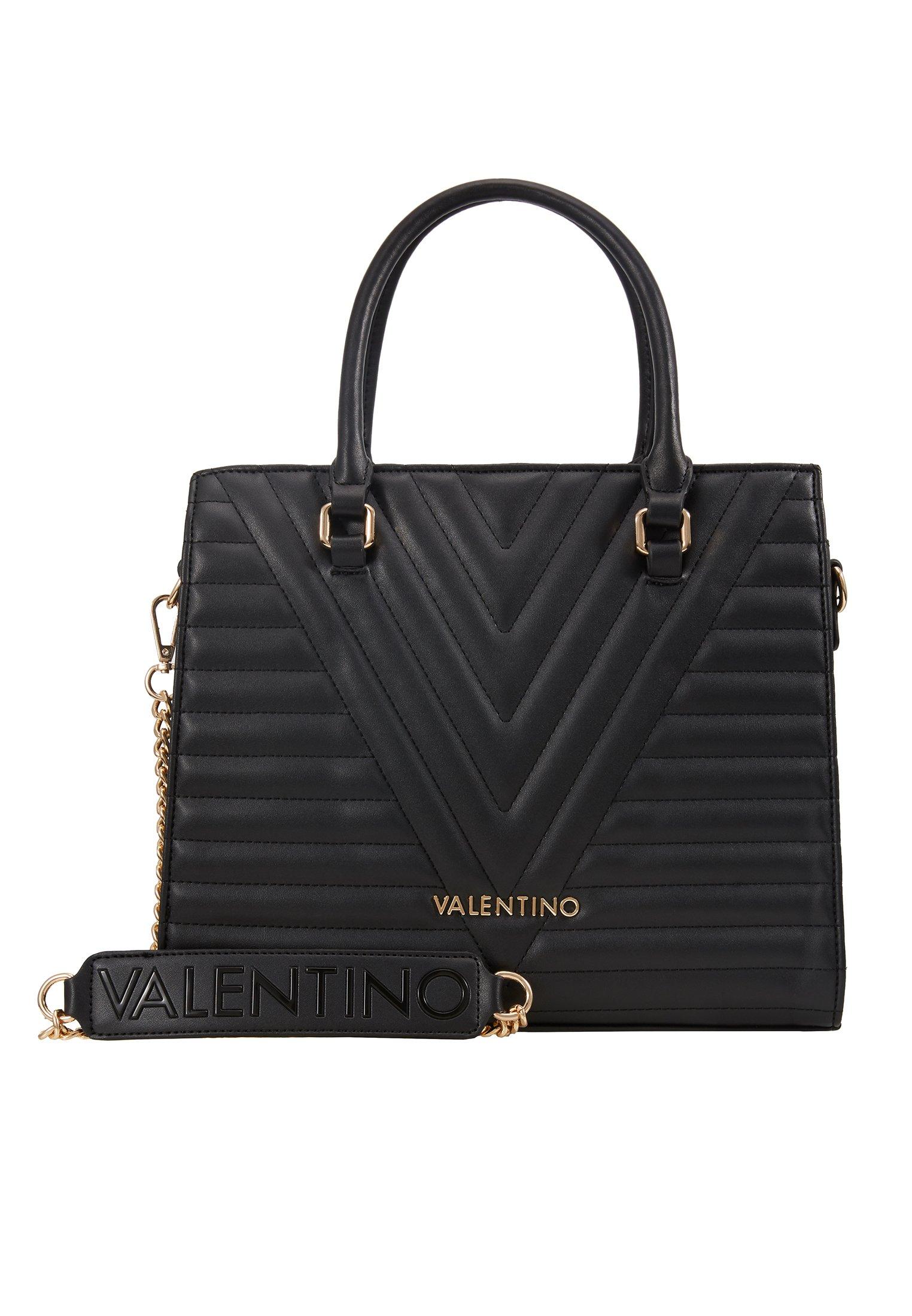 Women CAJON - Handbag