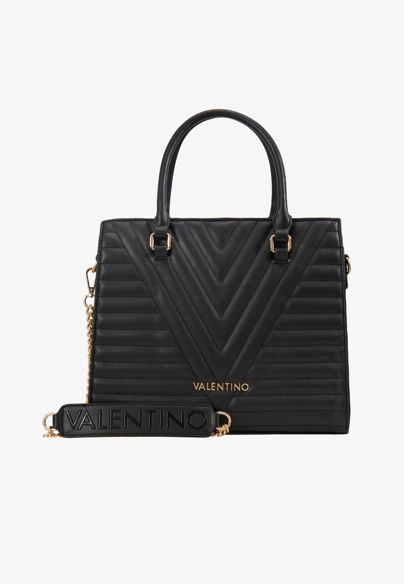 Valentino Bags - CAJON - Sac à main - nero