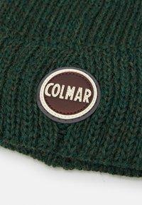 Colmar Originals - Berretto - black forest - 3