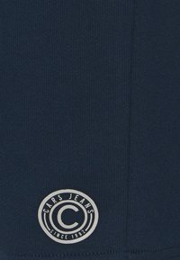 Cars Jeans - BRADY - Shorts - navy - 5