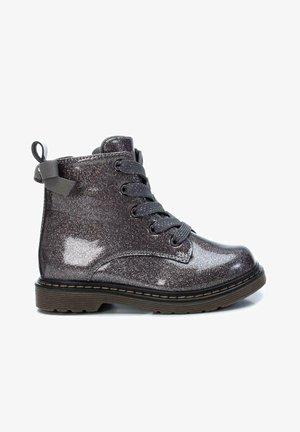 PLOM - Botas para la nieve - grey