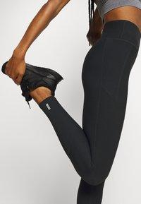 ONLY Play - ONPJANA  - Legging - black - 5