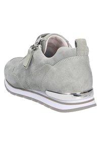 Gabor - Sneakers laag - pinosp - 6