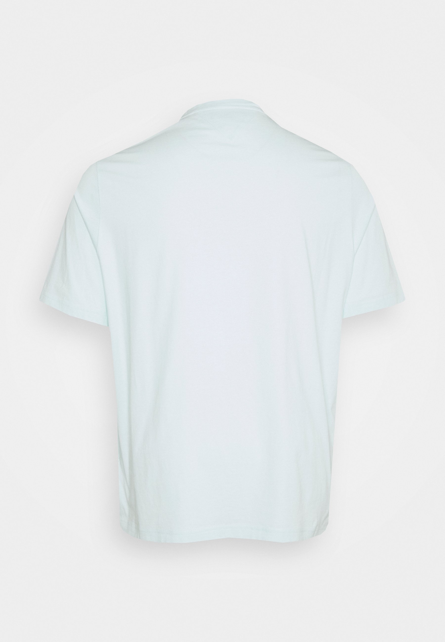 Homme CIRCLE CHEST CORP TEE - T-shirt basique