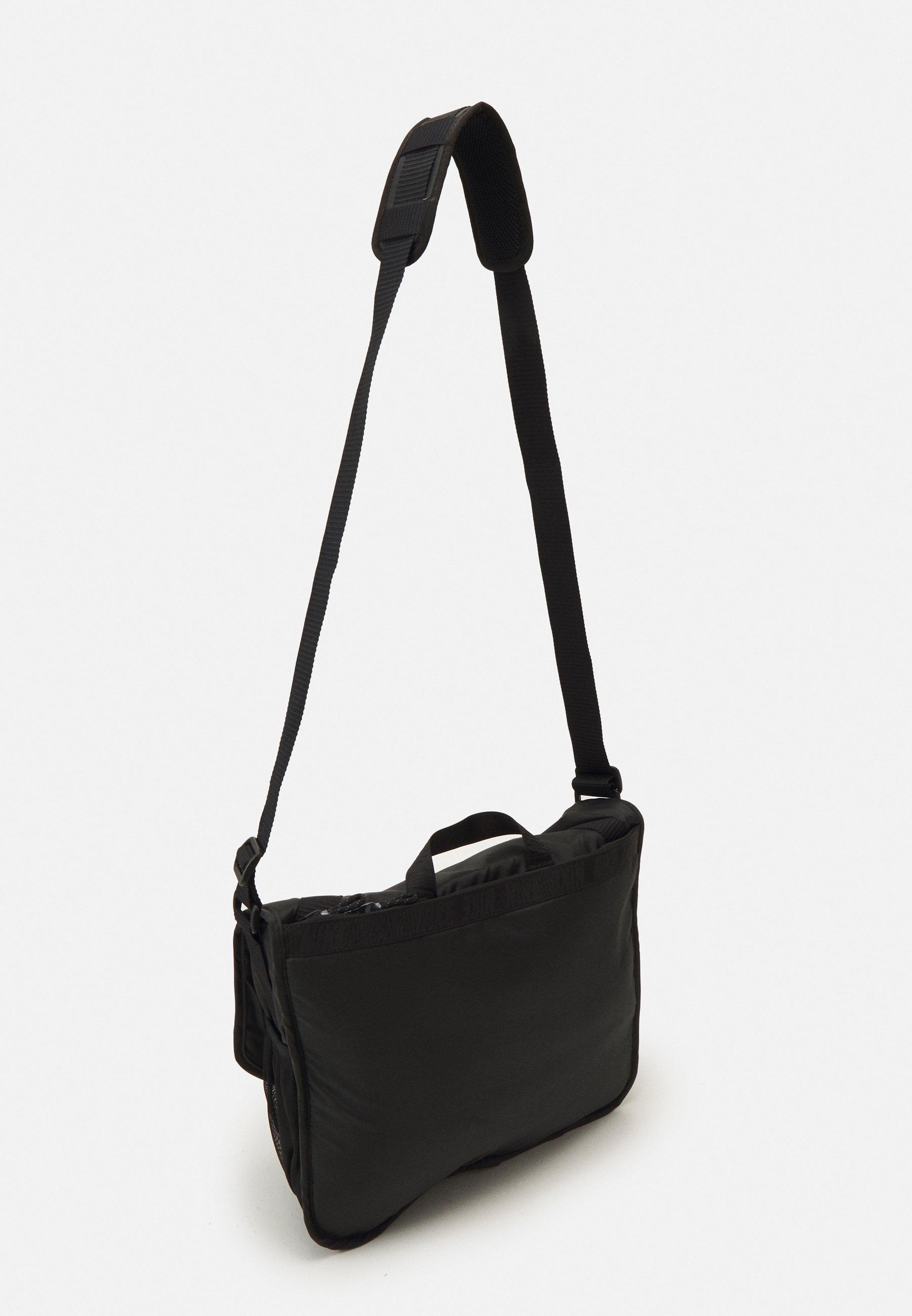 Women SPORTSWEAR ESSENTIALS UNISEX - Across body bag