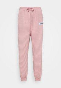 Sixth June - WAFFLE PANT - Tracksuit bottoms - spin - 0