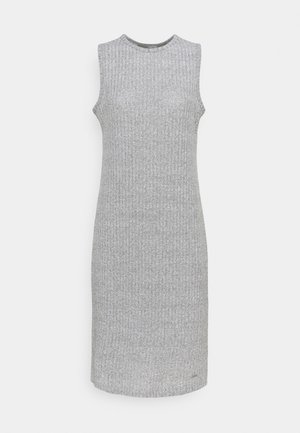 COZY LOUNGE  - Nightie - grey heather
