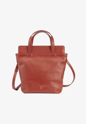 Handbag - bernstein