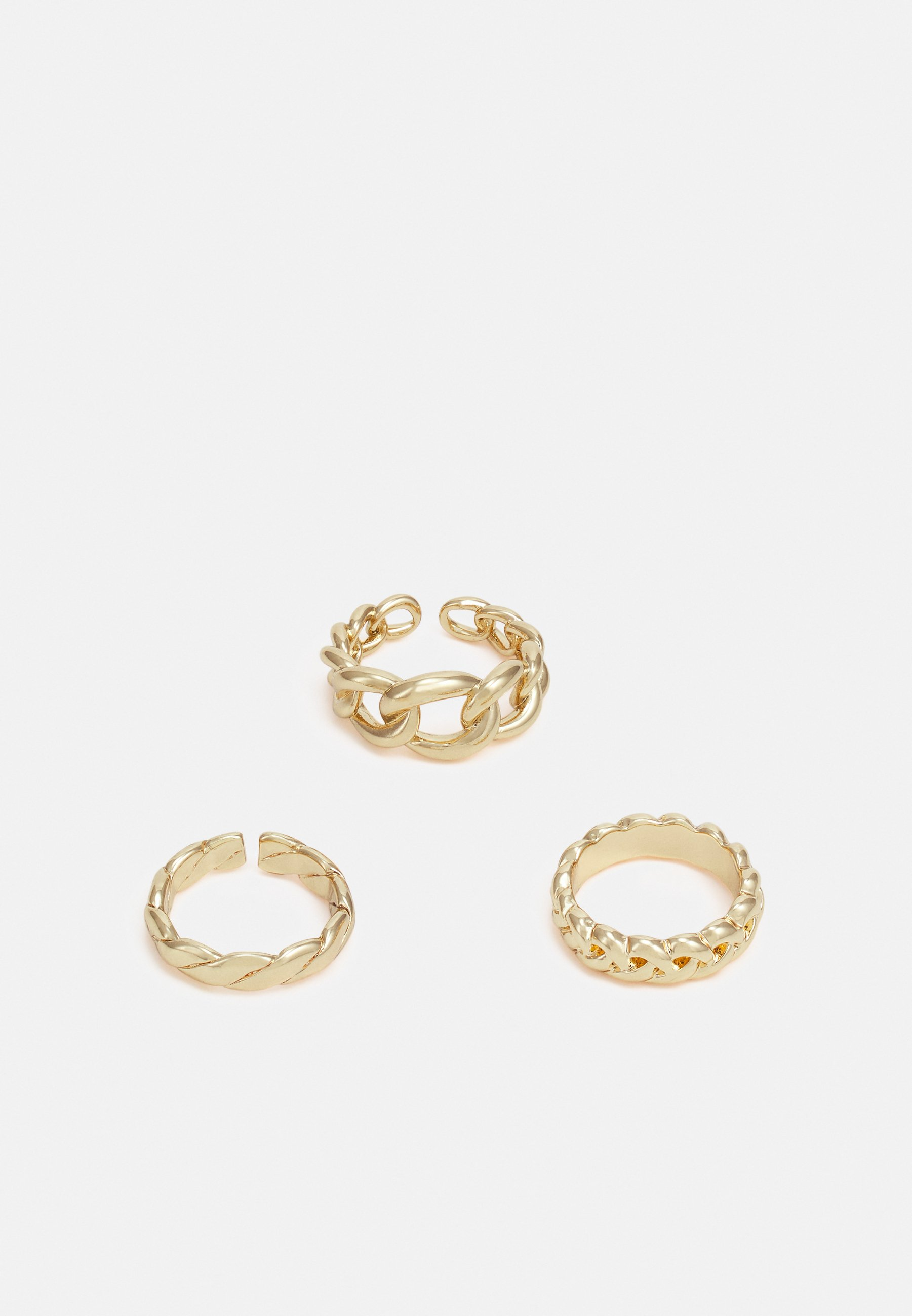 Donna PCHARMONEE 3 PACK - Anello