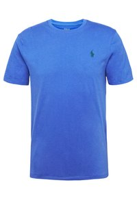 Polo Ralph Lauren - T-shirt basic - indigo sky - 5
