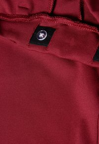Name it - NITIDA PANT  - Tracksuit bottoms - red - 2