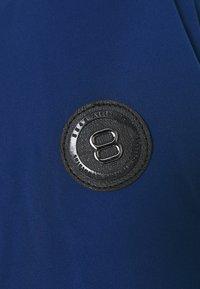 8848 Altitude - CRISTAL JACKET - Ski jacket - peony - 5