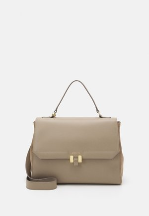 AUDREY - Laptop bag - taupe