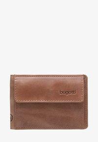Bugatti - VOLO - Wallet - braun - 0