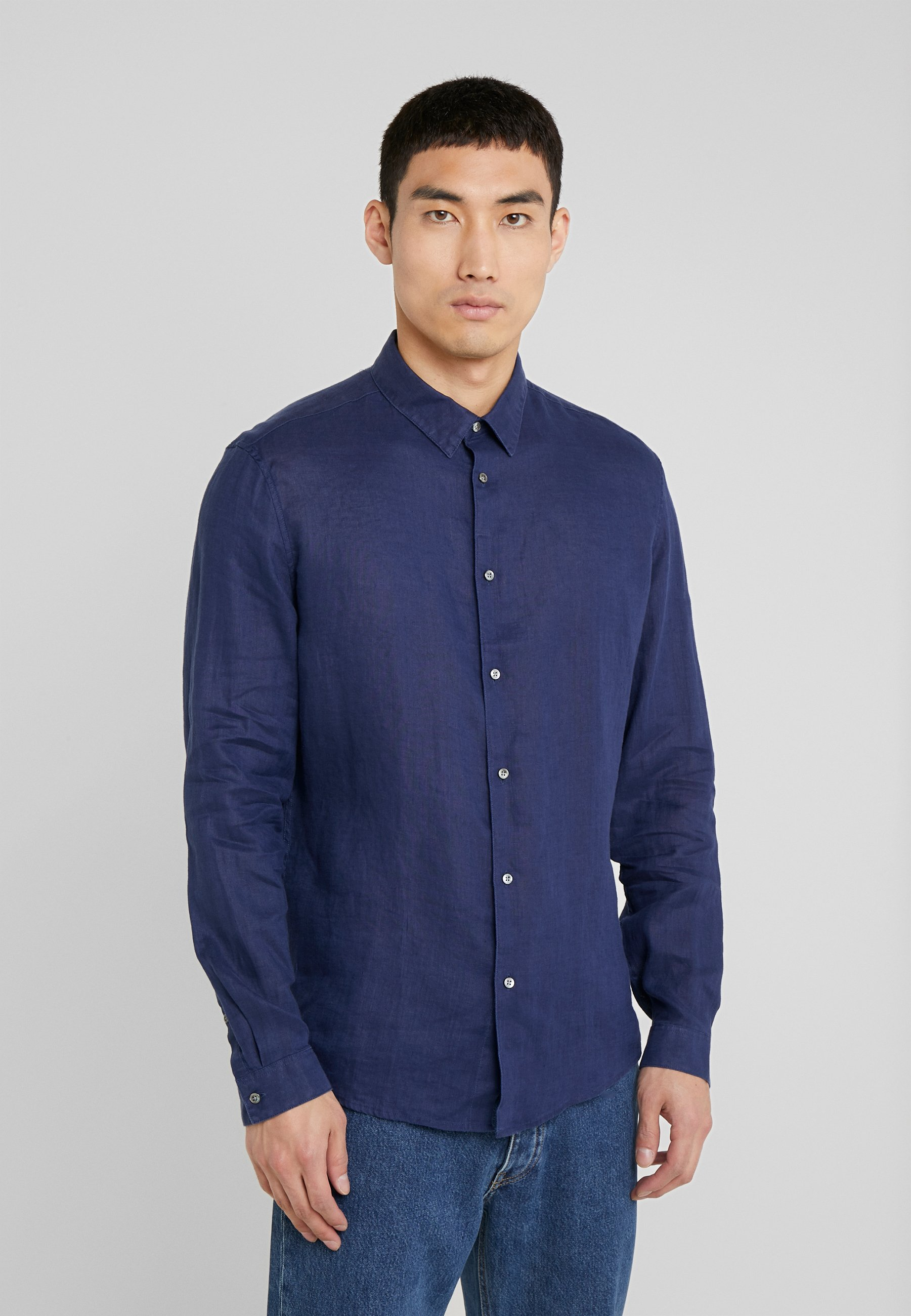 Men RUBEN - Shirt