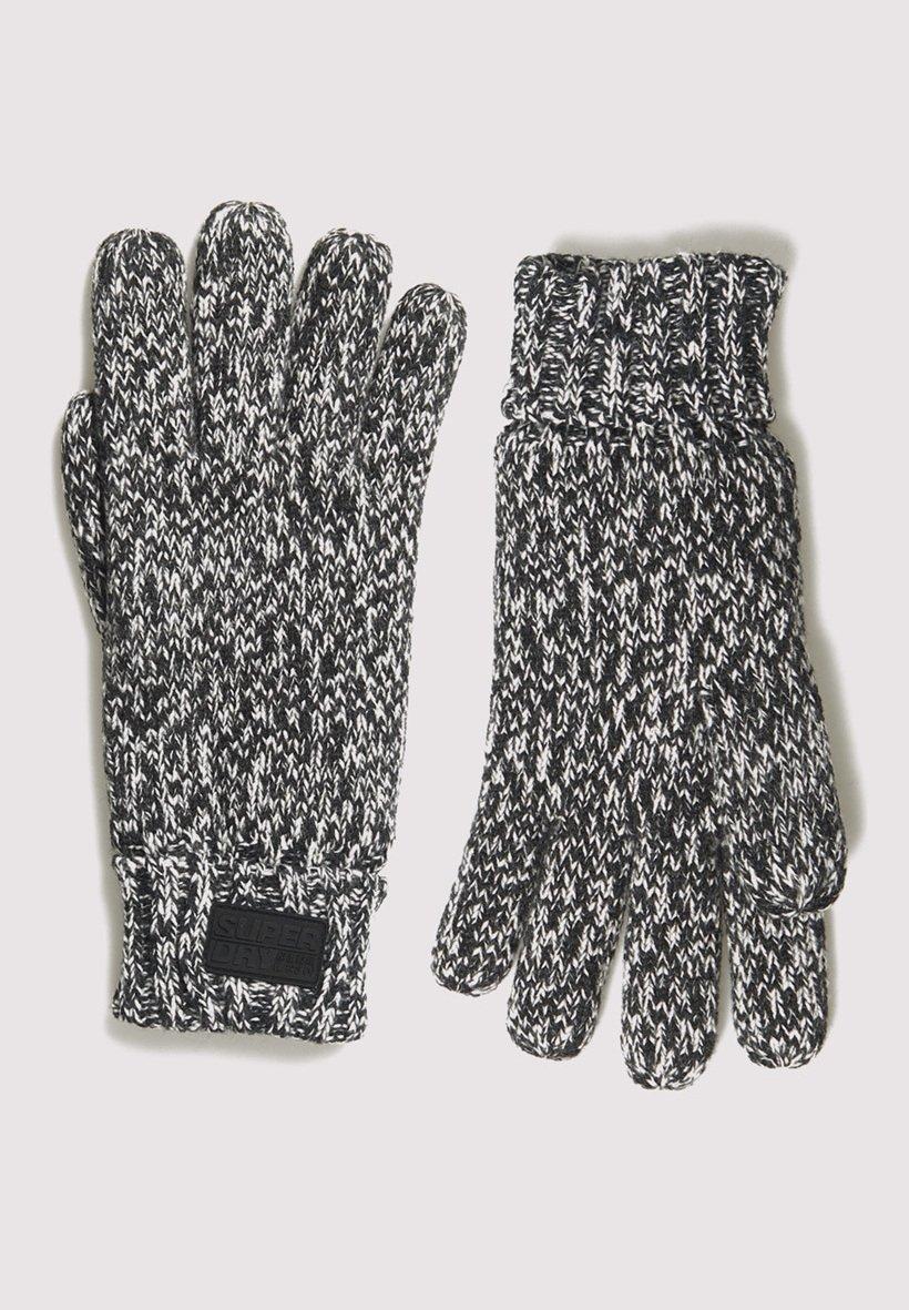 Men STOCKHOLM  - Gloves