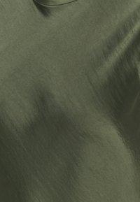 Banana Republic - SHELL SHINE - Top - khaki - 2