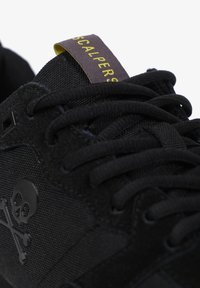Scalpers - Trainers - black - 9