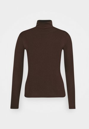 GIANNA - Long sleeved top - sassafras