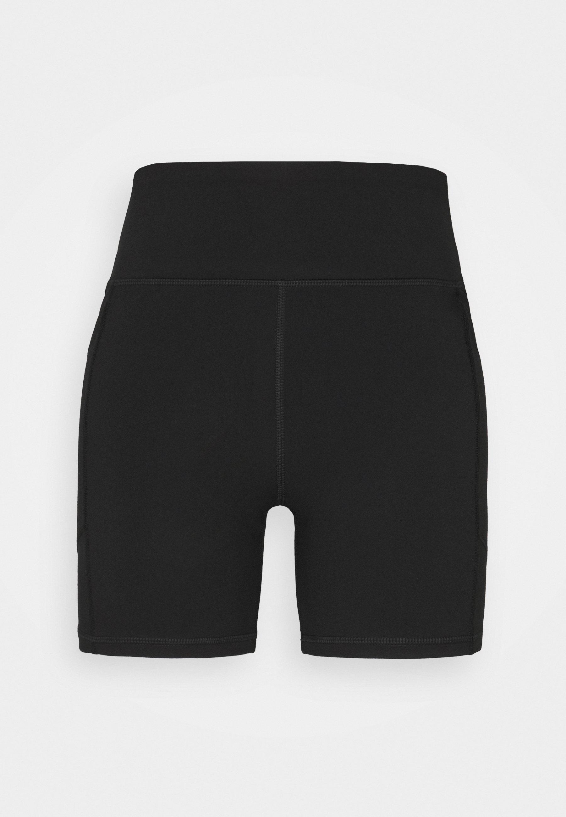 Damen EVERYTHING BIKE - Shorts