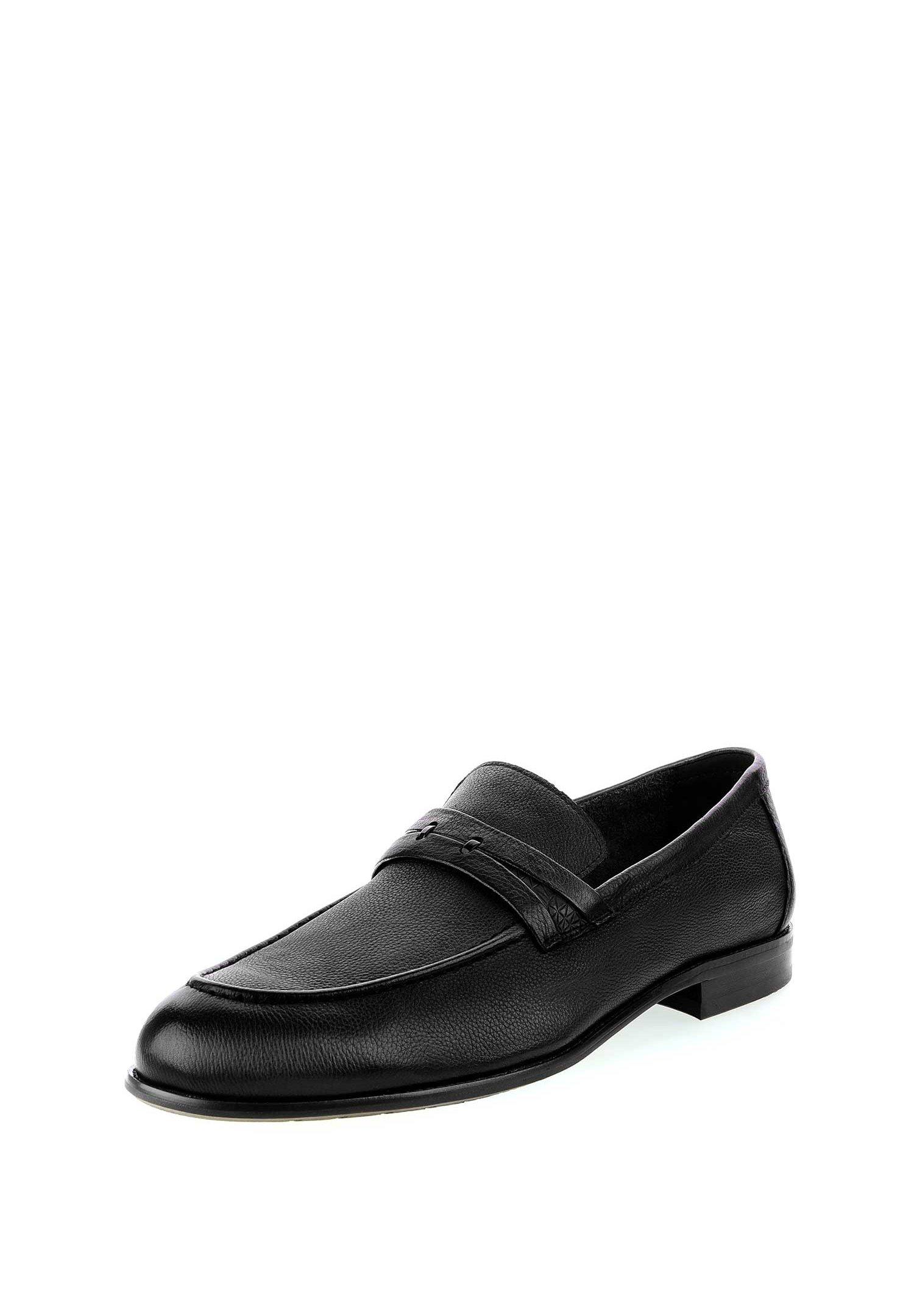 2013 Cheapest PRIMA MODA PAOLINI - Slip-ons - black | men's shoes 2020 x1OL7