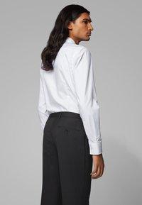 BOSS - GENIUS5 - Suit trousers - black - 3