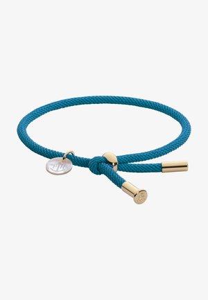 Armband - light blue