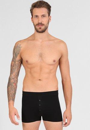 NAT - Panty - black